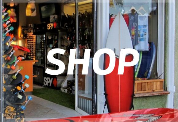 LF-Shop-Button