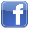 FaceBook-color-icon