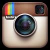 Multi-Color_Logo_instagram