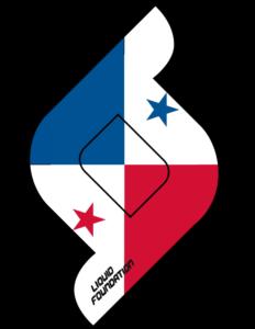 LF-Panama-Logo