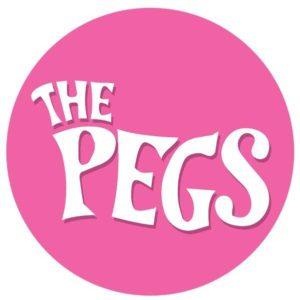pegs-logo